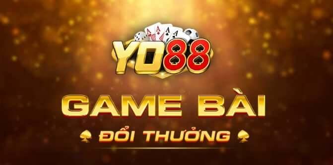 Yo88.Win – Nhà cái có nhiều khuyến mãi cực khủng